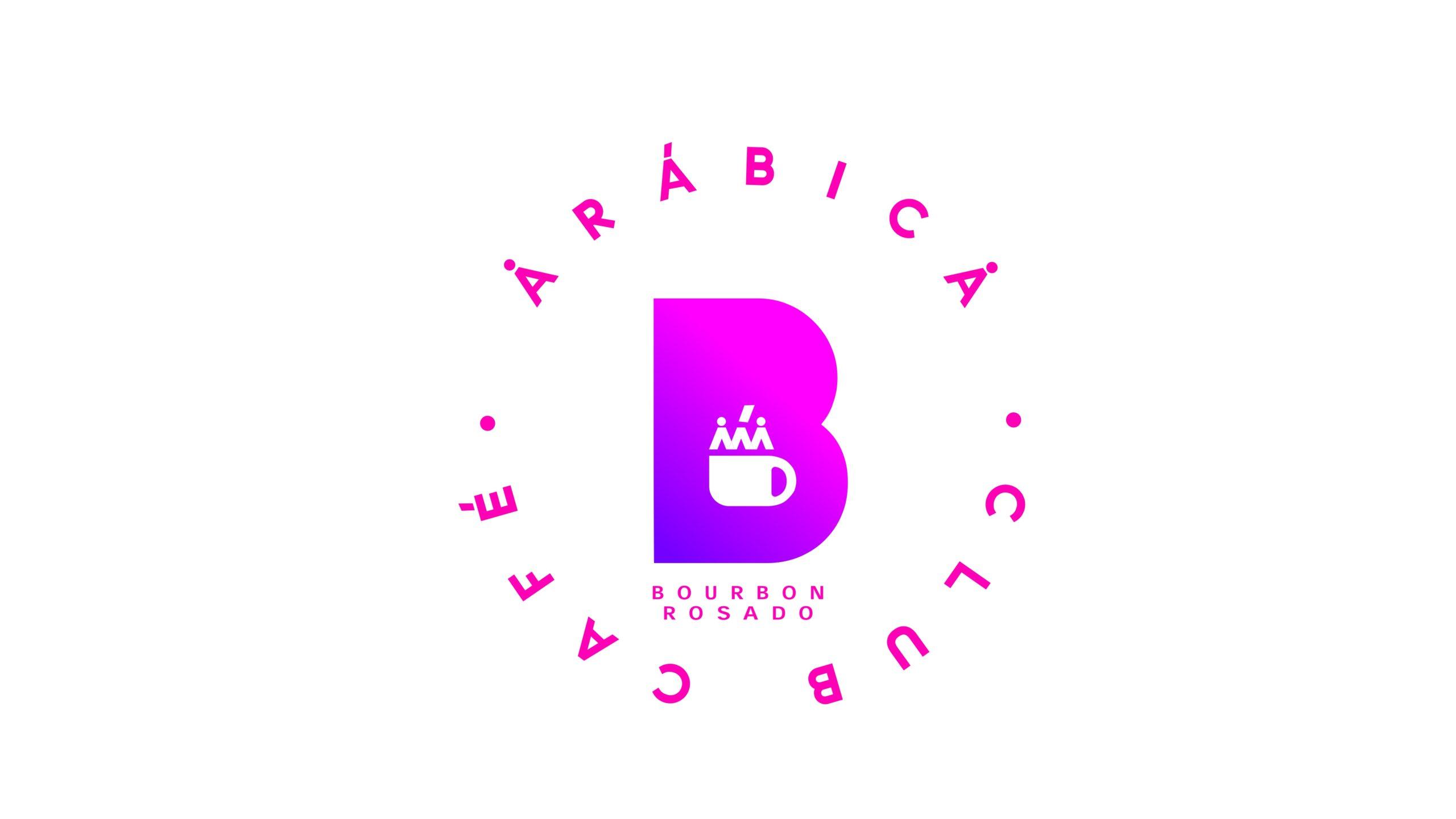 Arábica Club Café
